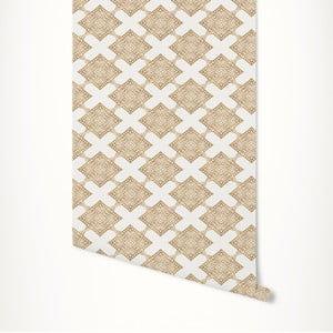 Samolepiaca tapeta LineArtistica Fae, 60×300cm