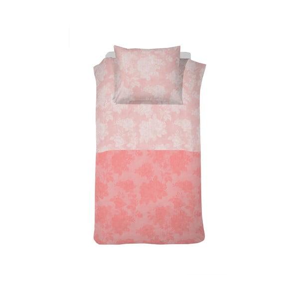 Obliečky Case Elin Dust, 140x200 cm