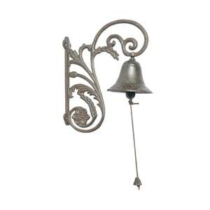 Nástenný domový zvonček Antic Line Antique