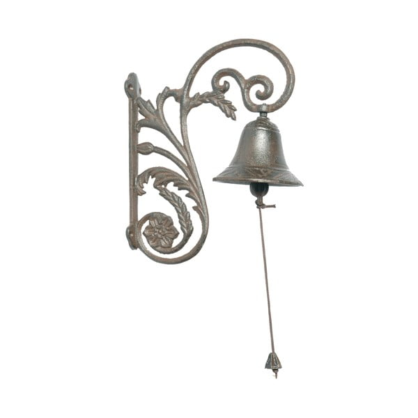 Domový zvonček Antic Line Antique