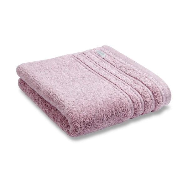 Kúpeľňová predložka Soft Combed Lavender, 60x90 cm
