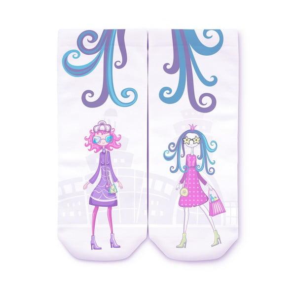 Dámske ponožky Arvada