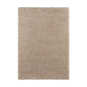 Hnedobéžový koberec Elle Decor Lovely Talence, 200 x 290 cm