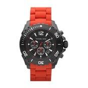 Pánske hodinky Michael Kors MK8212
