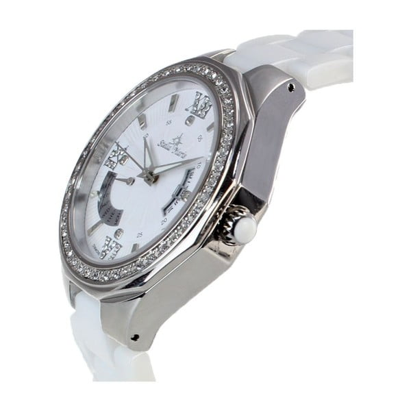 Dámske hodinky Stella Maris STM15Y2