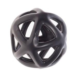 Dekorácia Ceramic Ball