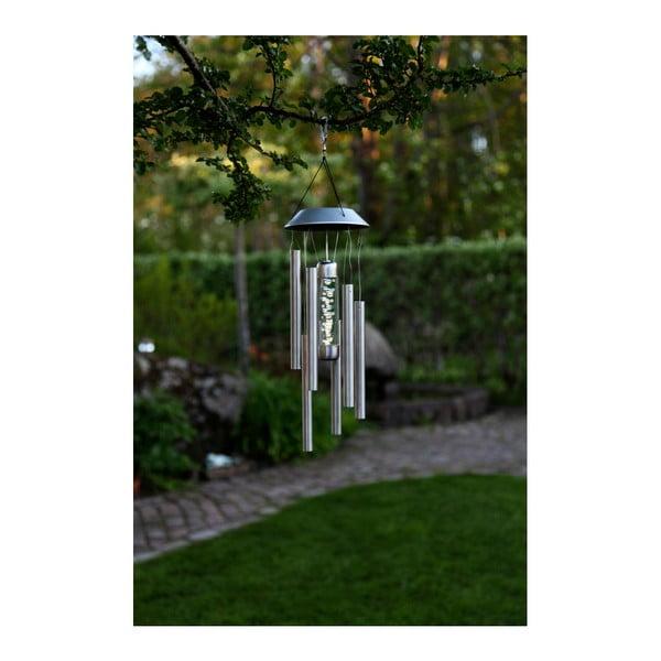 Záhradné svetlo Solar Energy Ding Dong