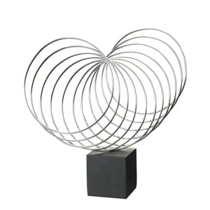 Dekorácia Circles J-Line