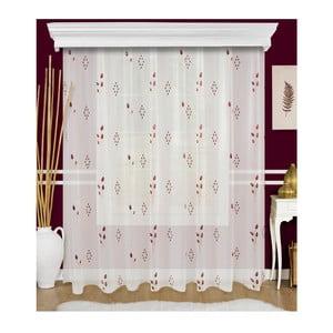 Záclona Marvella Tulle M16, 4m