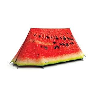 Stan What a Melon, pre 2-3 ľudí