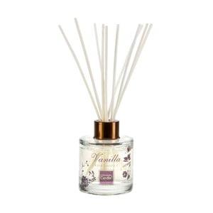 Aroma difuzér Vanilla & Coconut Reed, 100 ml