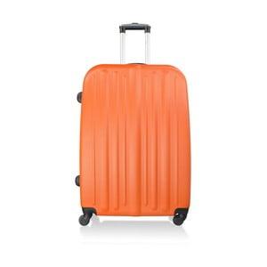 Kufor Luggage Orange, 114 l