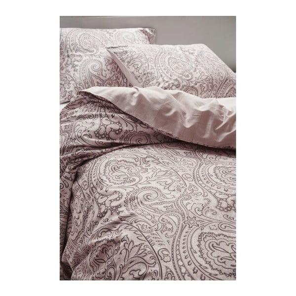 Obliečky Essenza Filah Rose, 240x220 cm