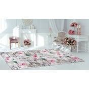 Odolný koberec Vitaus Gellert, 50×80cm