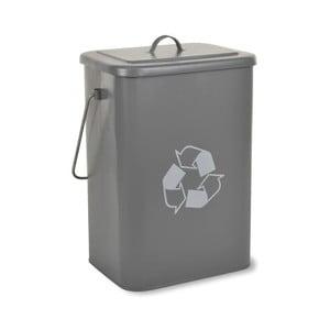 Kôš na reckylovaný odpad Recycle