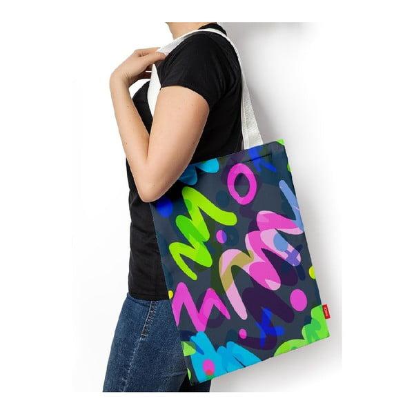 Textilná taška Tottina T48