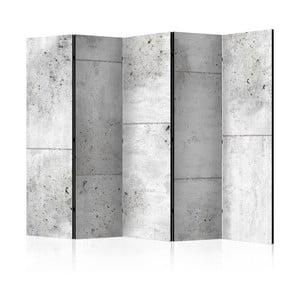 Paraván Artgeist Simplicidad, 225 x 172 cm