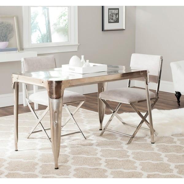 Jedálenský stôl Safavieh Weston