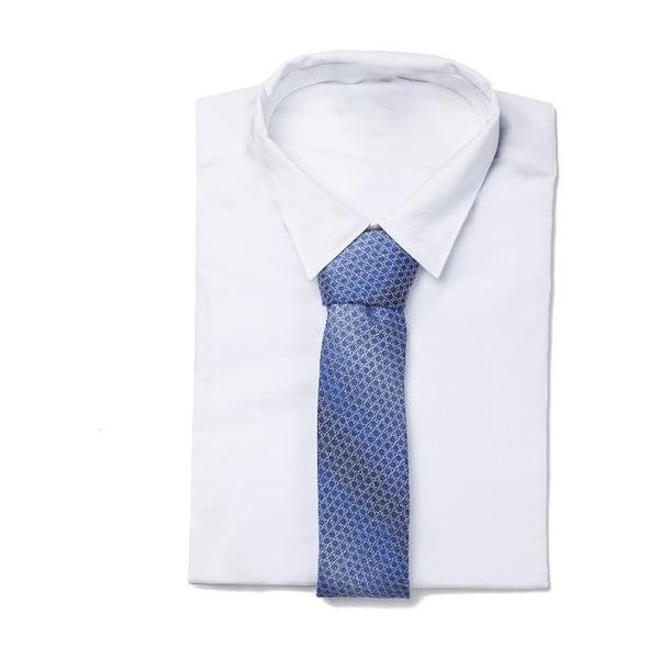 Set kravaty a vreckovky Ferruccio Laconi 21