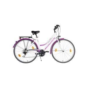 "Mestský bicykel Schiano 280-15, veľ. 28"""