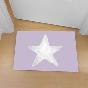 Predložka Zerbelli Sassie, 75 × 52 cm