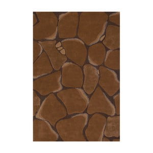 Vlnený koberec Elodie, 170x240 cm
