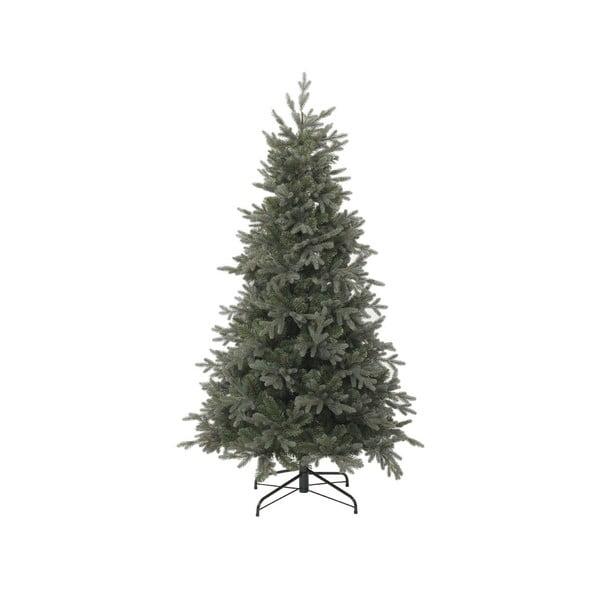 Umelý vianočný stromček Parlane Verbier, výška 180 cm