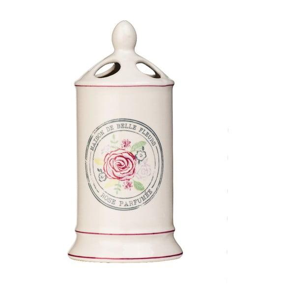 Pohárik na zubné kefky Premier Housewares Belle