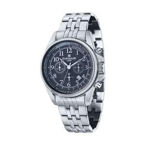 Pánske hodinky Thomas Earnshaw Commodore ES22