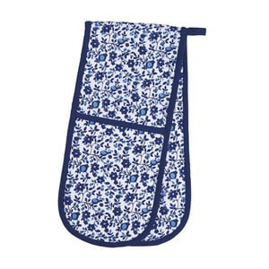 Dvojitá chňapka Kitchen Craft Traditional
