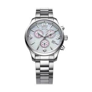 Dámske hodinky FIYTA Asaro