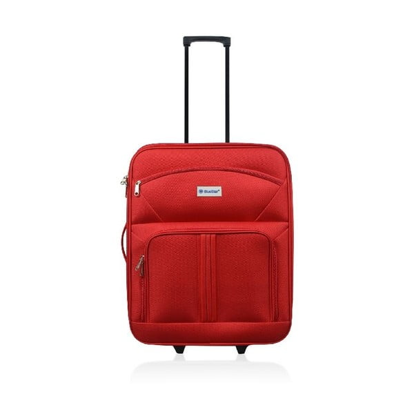 Príručná batožina Little Red
