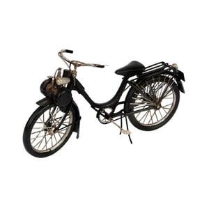 Dekorácia Antic Line Bicycle