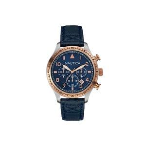 Pánske hodinky Nautica no. 500