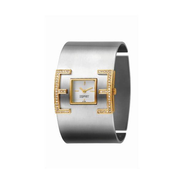 Dámske hodinky Esprit 1017