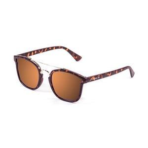 Slnečné okuliare PALOALTO Librea Fenna
