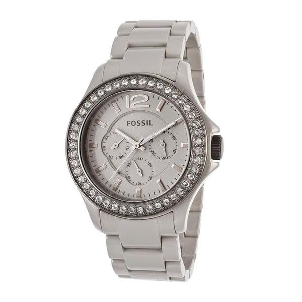 Dámske hodinky Fossil CE1062