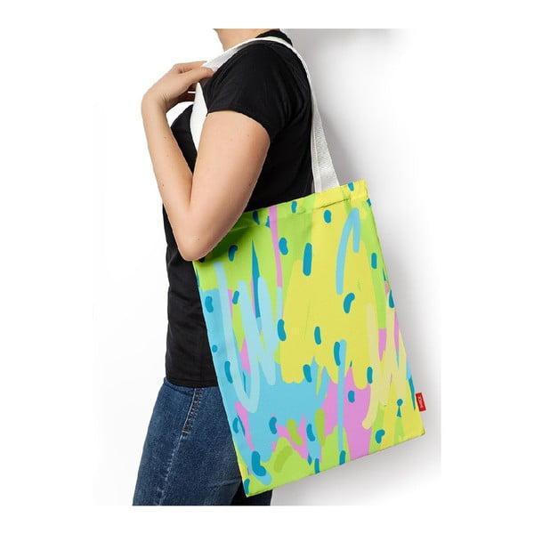 Textilná taška Tottina T59