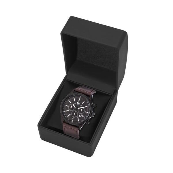 Pánske hodinky Rhodenwald&Söhne Relevator Brown