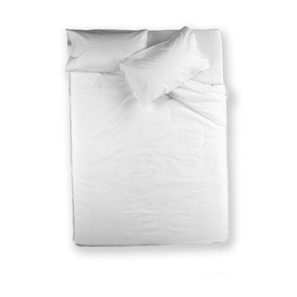 Obliečky Lisos Blanco, 240x220 cm