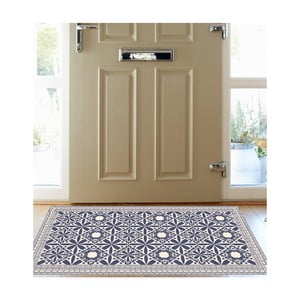 Vinylový koberec Floorart Odette, 50 x 100 cm