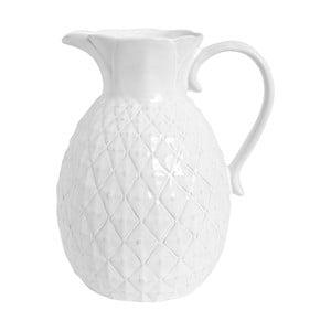 Kameninový džbán Côté Table Ananas, 3,9l