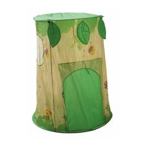 Detský stan na hranie Roba Kids Tree
