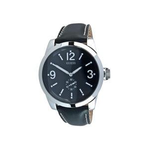 Pánské hodinky Guess 8G1