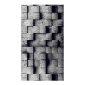 Tapeta Gustave, 48x300 cm