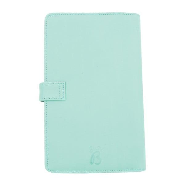 Cestovná peňaženka Busy B New Fashion