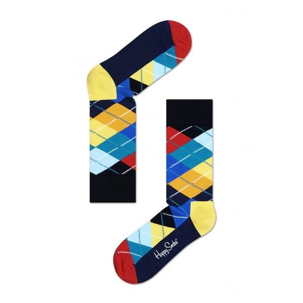 Ponožky Happy Socks Classic, veľ. 41-46