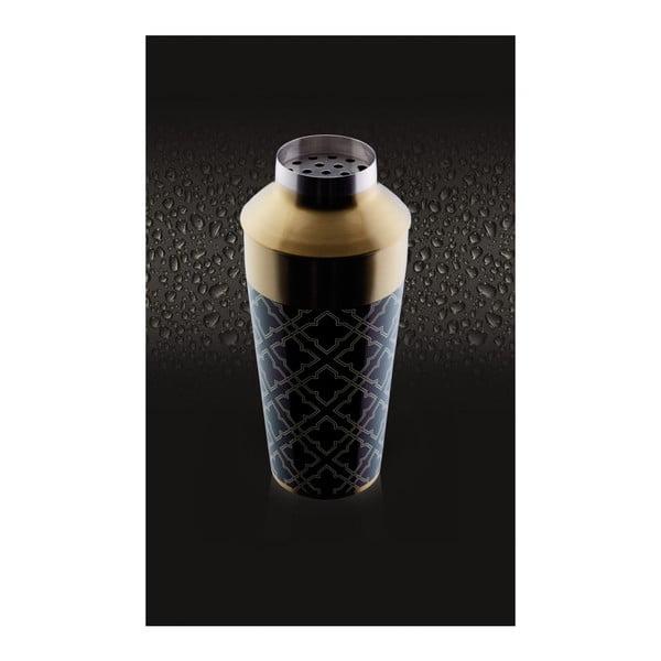 Šejker Kitchen Craft Bar Craft, 650 ml