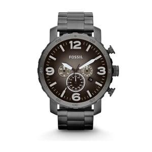 Pánske hodinky Fossil JR1437