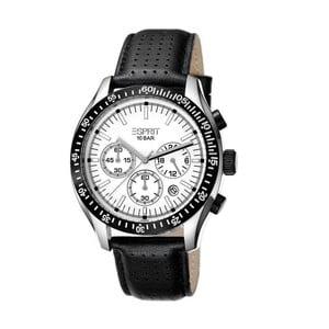 Pánske hodinky Esprit 2810
